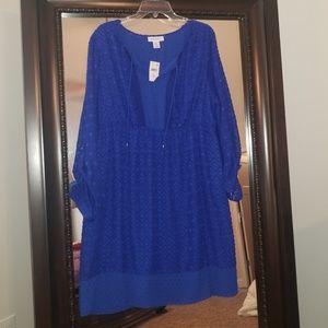 2 for $ 30 Brand new  maternity baby shower dress